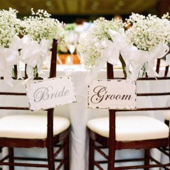 Wedding Chair Covers For Bride And Groom Colorful Accent Chairs Torontoweddingplanner Page 2 Exquisite Occasions Blog 5 Large