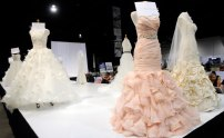 national-bridal-show