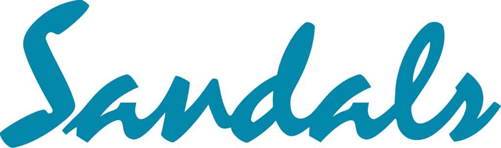 sandals-resort-logo-1024x304.png?ssl=1