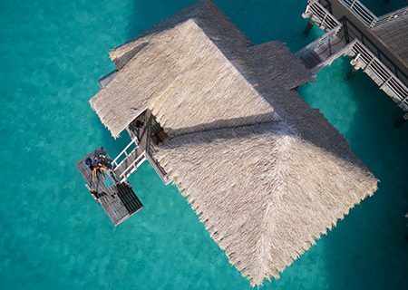 IC_Thalasso_Bungalow_Aerial