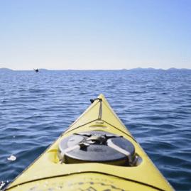 kayak_murter_exquisse