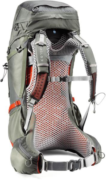 best_backpack_2016
