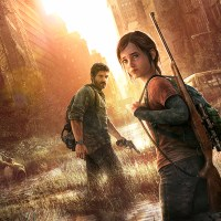 194. The Last of Us OST