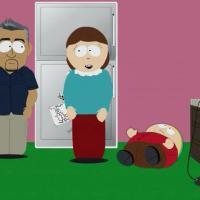 12 Capitulos de South Park que debes mirar