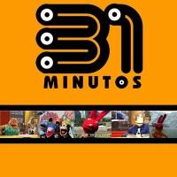 31 Minutos OST