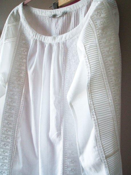white-top