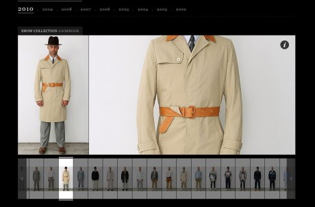 am-mens-spring-10-trench