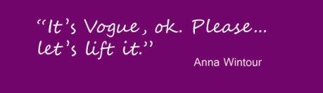 anna-quote