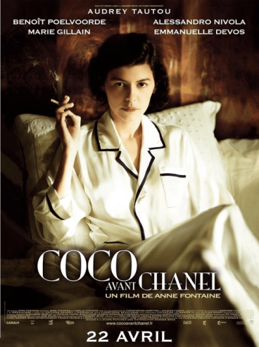 Coco_Avant_Chanel_poster_banned