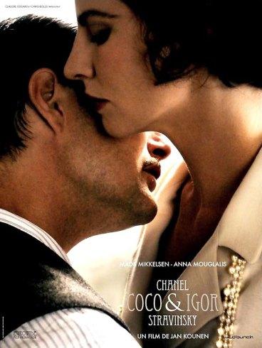 CocoChanelAndIgorStravinsky_poster_01