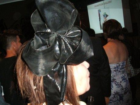 Worn-Party-Lilliput-Hat