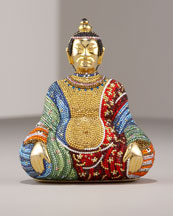 buddha leiber