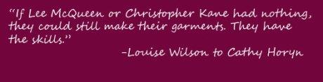 louise-wilson-quote-1