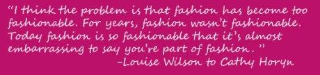 louise-wilson-quote-2
