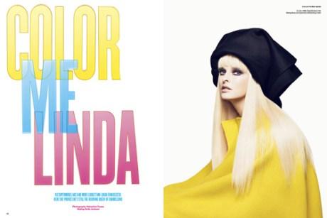 v61_linda-evangelista-cover