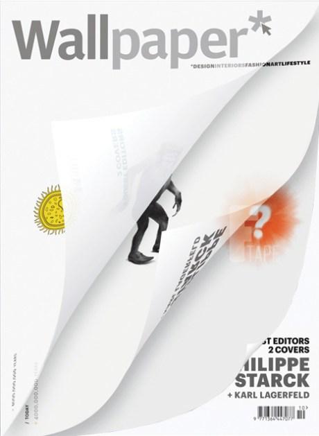 wallpaper-cover-04