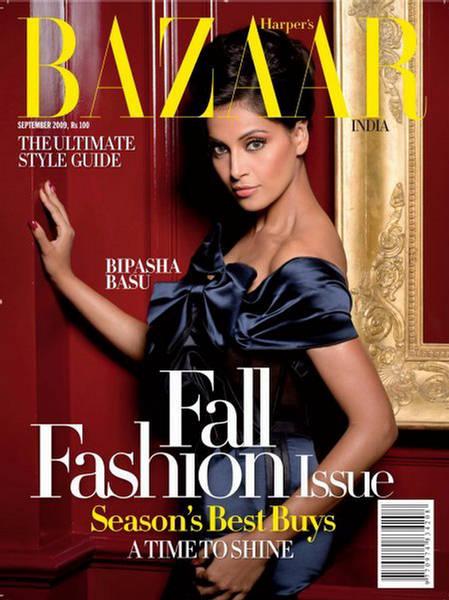 Bipasha-Basu-Harpers-Bazaar-India-September-1