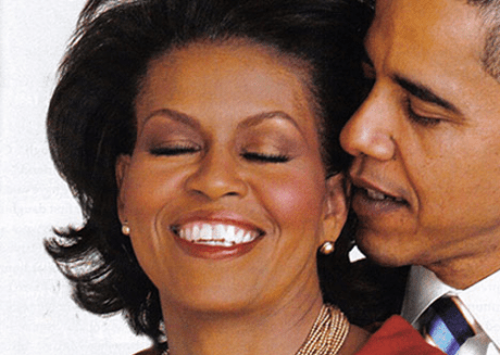 michelle%20and%20barack%20obama