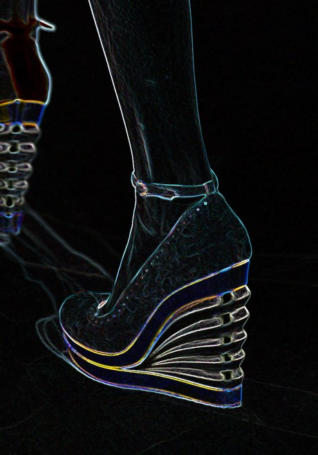 YSL-FW11-Stacked-Wedges-1 on exshoesme.com