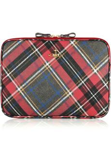 Westwood Laptop Bag on exshoesme.com