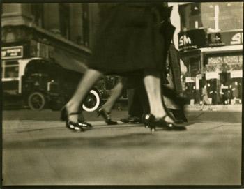 London by E. O. Hoppé on exshoesme.com.