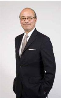 Harold Koda on Exshoesme.com