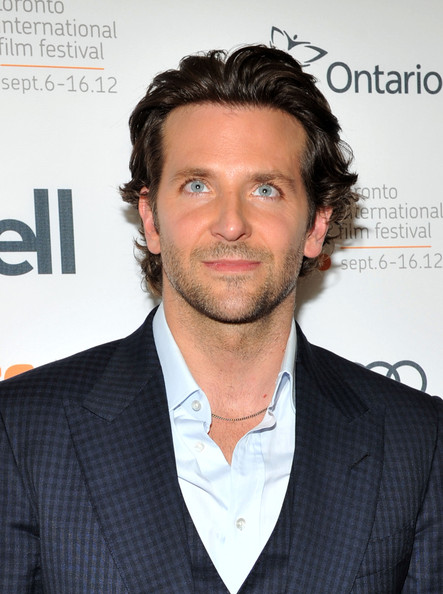 Bradley Cooper at The Place Beyond Pines Premiere at the Toronto International Film Festival 2012 on Exshoesme.com (Sonia Recchia)