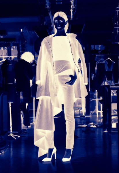 Christian Dior PF13 Layered Dream on Exshoesme (4)