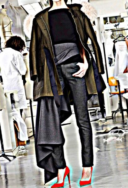 Christian Dior PF13 Layered Dream on Exshoesme (6)