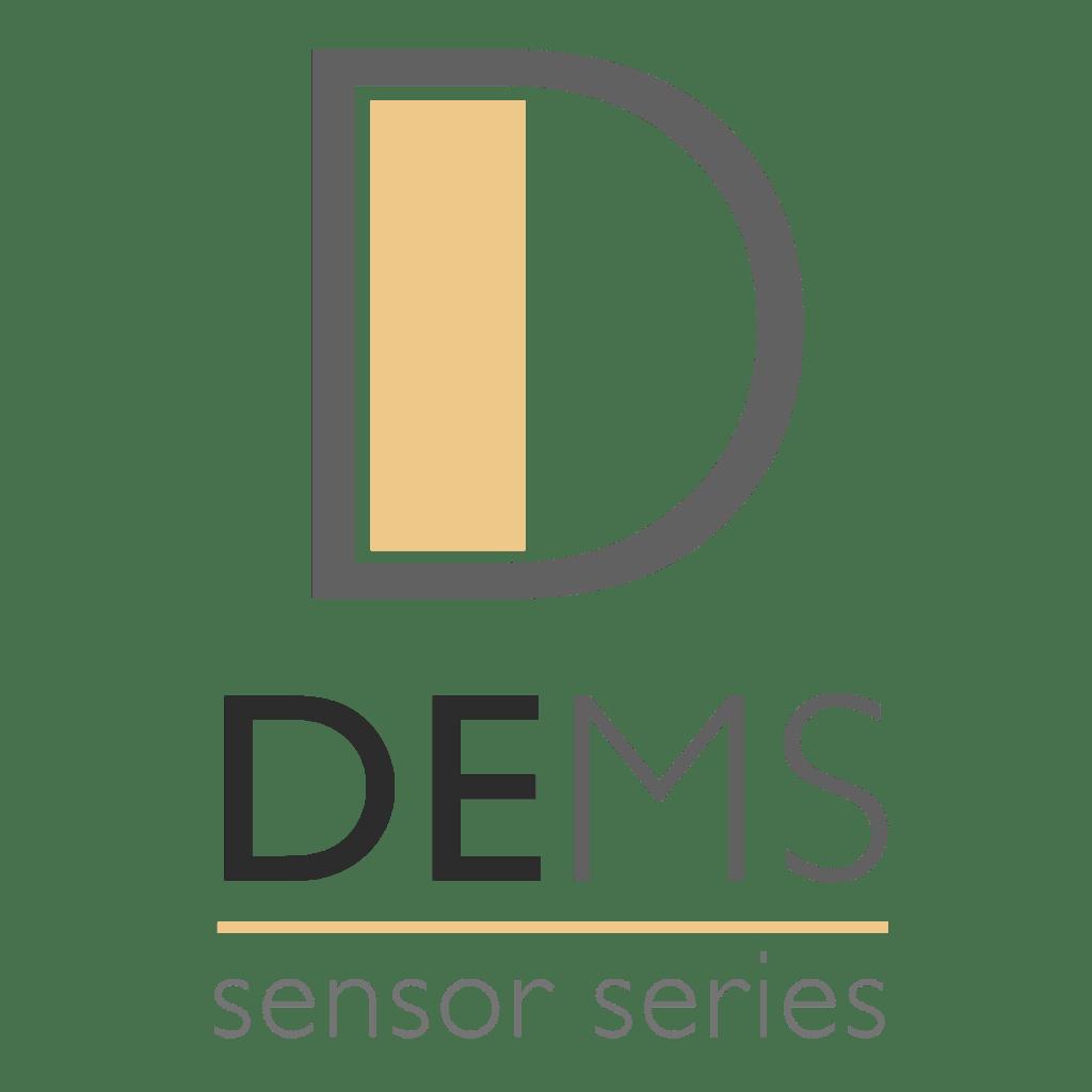 EX Solutio DEMS
