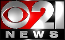CBS21NewsLogo