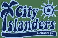 harrisburg_city_islanders_logo1