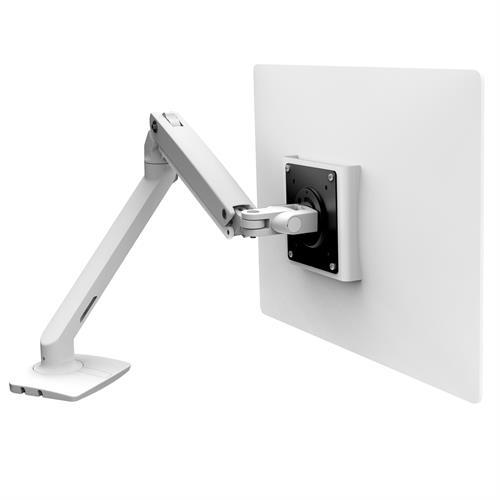 Ergotron LCD Monitor Arm