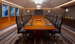 CISO Board Reporting