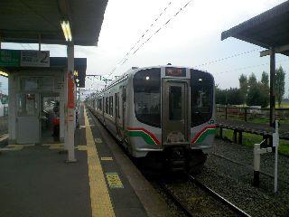 TS3E1626.JPG