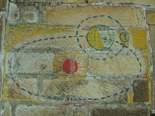 金瓜石與九份相關景點位置與其他問題 - 第2頁