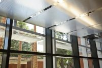 Translucent Ceiling Panels | FLEXI-PANEL | EXTECH, Inc.