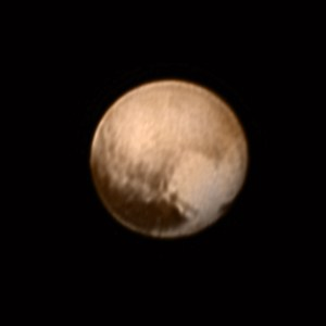 7-8-15_pluto_color_new_nasa-jhuapl-swri-tn