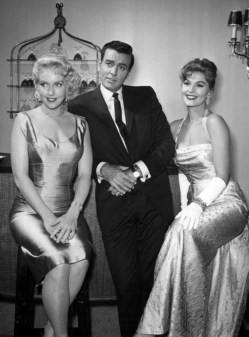 Tightrope_Mike_Connors_1960