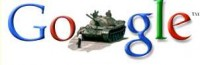 We don't want Google to censor search engine results. Not in China and nowhere else in the world.