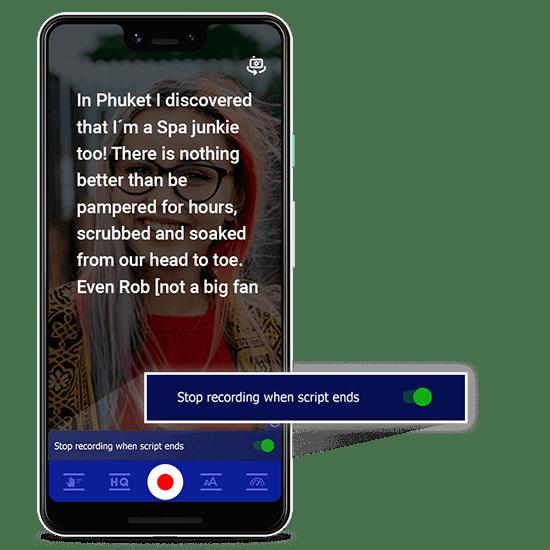 dashboard-image