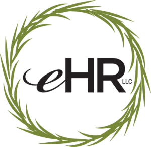 Extended HR - New Ulm Human Resources