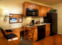 What is an Extended Stay Hotel? | Extended Stayer