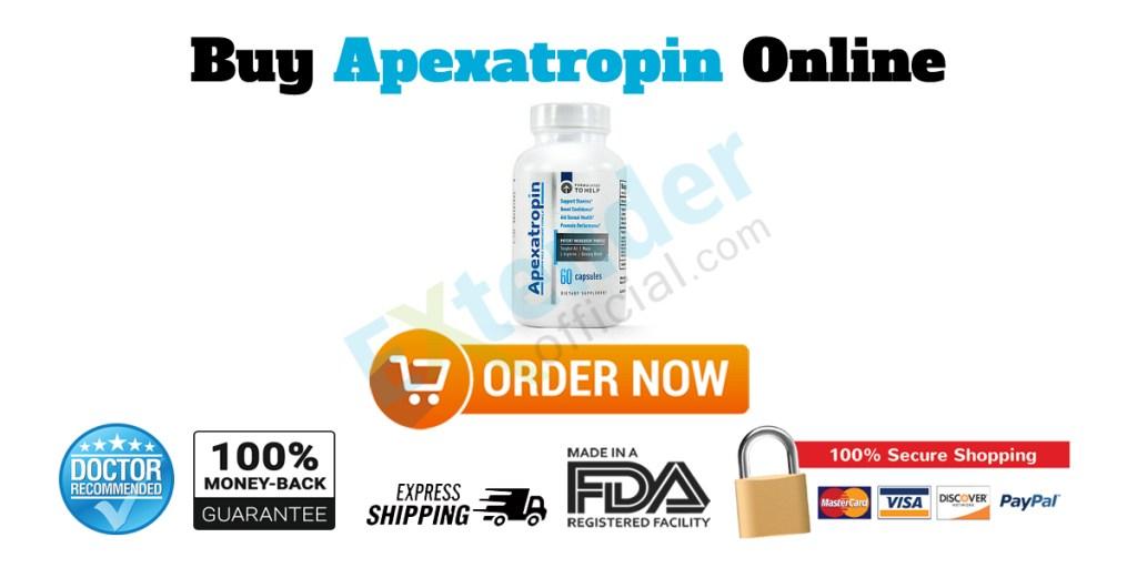 Buy Apexatropin