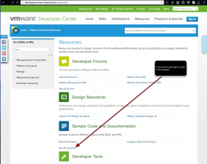 02-vmware-developer-resources---vmware-developer-center