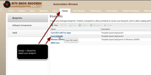 14-vrealize-automation-7---custom-email-notifications-using-the-event-broker