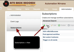 17-vrealize-automation-7---custom-email-notifications-using-the-event-broker