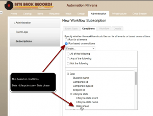 19-vrealize-automation-7---custom-email-notifications-using-the-event-broker