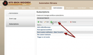 23-vrealize-automation-7---custom-email-notifications-using-the-event-broker