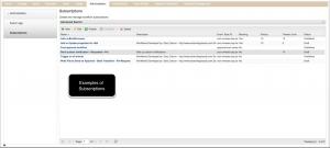 01-installer-workflowsmp4